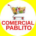 COMERIAL PABLITO