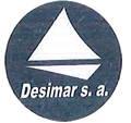 DESIMAR S.A.