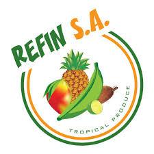 Refin S.A.