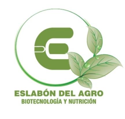 AGRíCOLA ESLABóN DEL AGRO AGRESAGRO S.A.