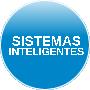 SISTEMASINTELIGENTES S.A.