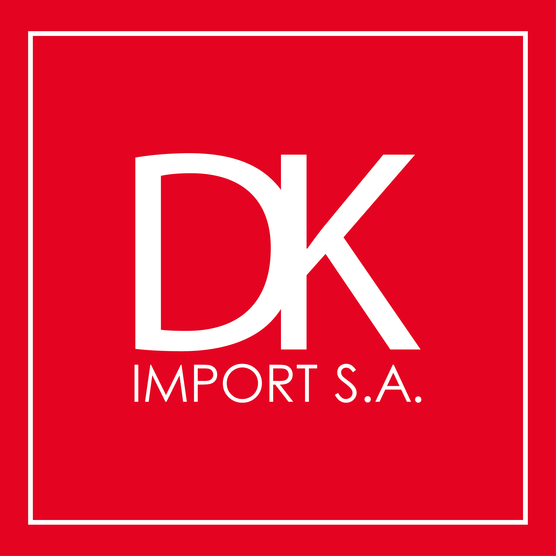 DKIMPORT S A