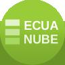 Logo Ecuanube